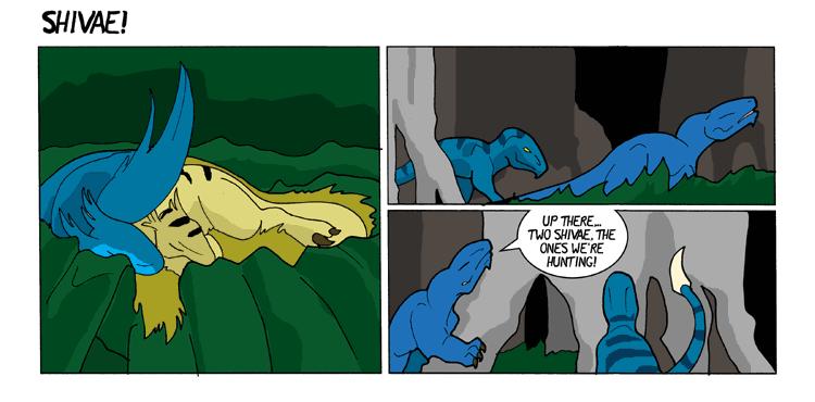 01/31/2002