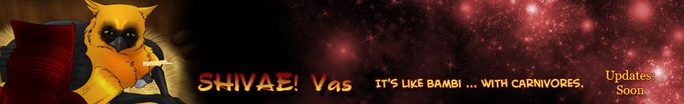 vas-header-1.jpg