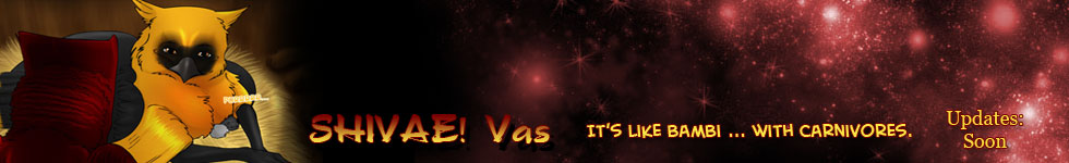 vas-header-11.jpg