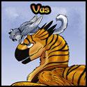 vasbox1